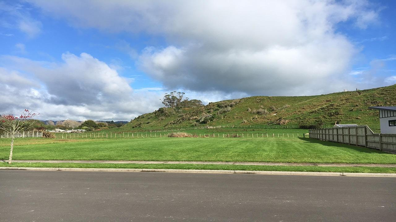 20 Pioneer Road, Ngongotaha, Rotorua