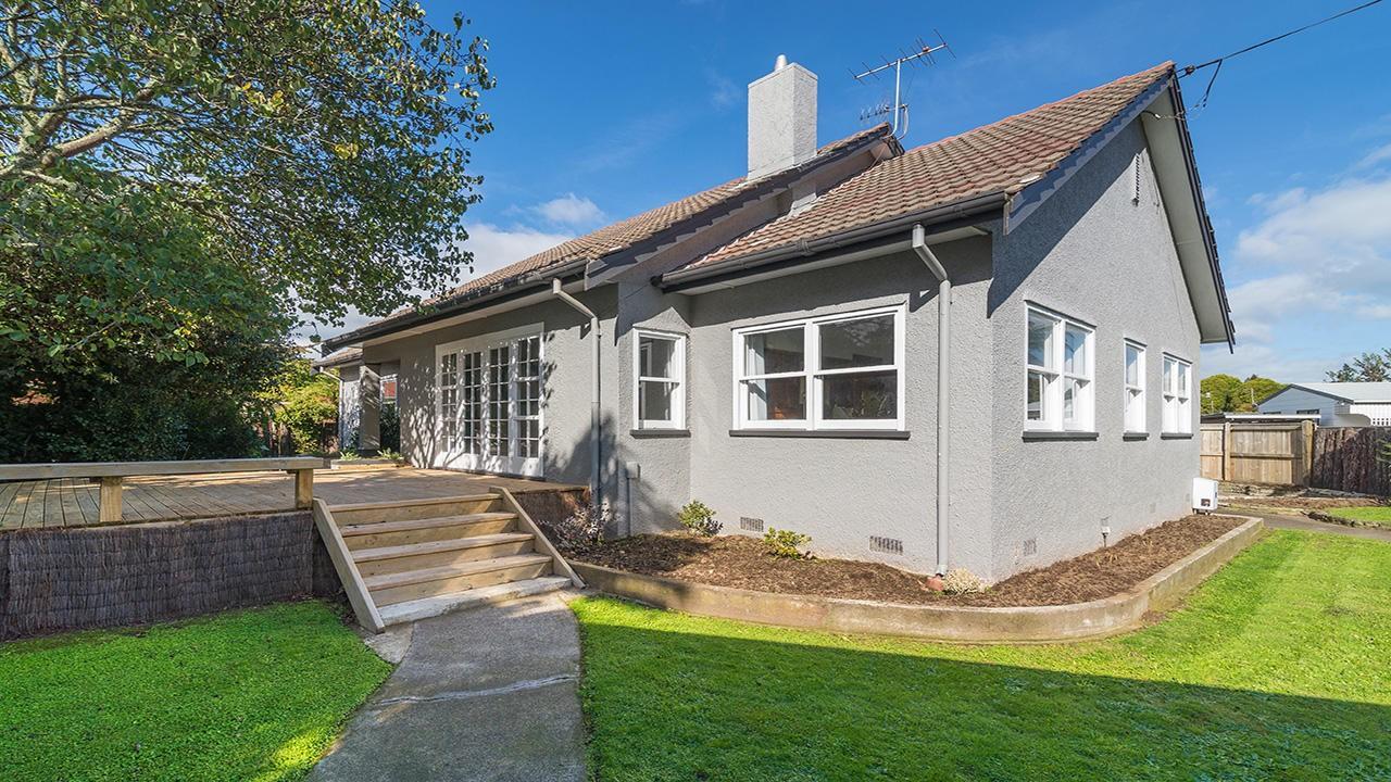 42 Sunset Road, Mangakakahi, Rotorua