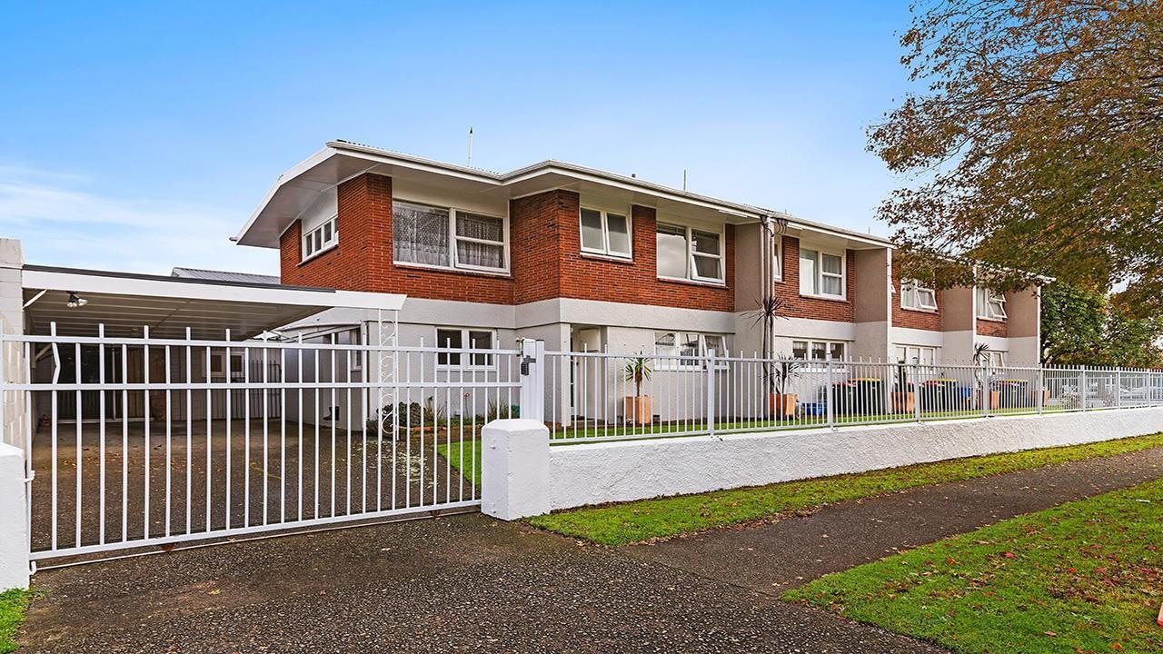 18 Victoria Street, Victoria, Rotorua
