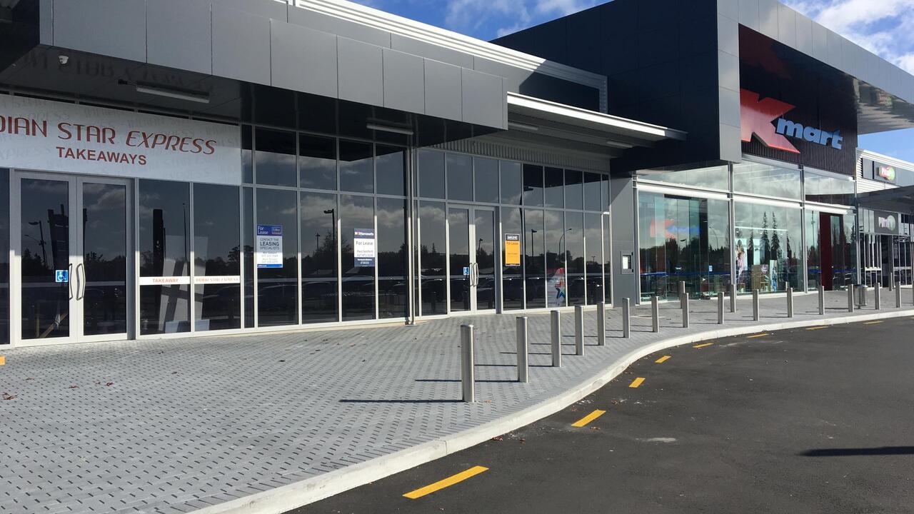 8/1490 Amohau Street, Rotorua Central