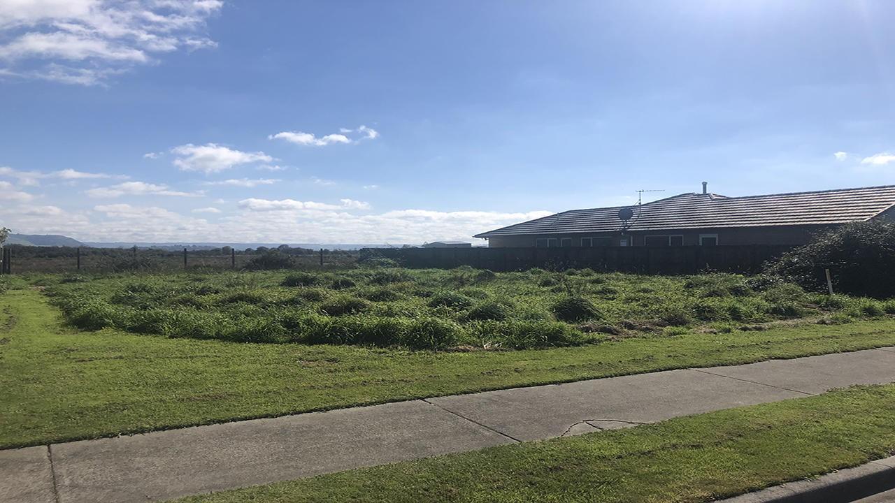53 Carroll Place, Owhata, Rotorua