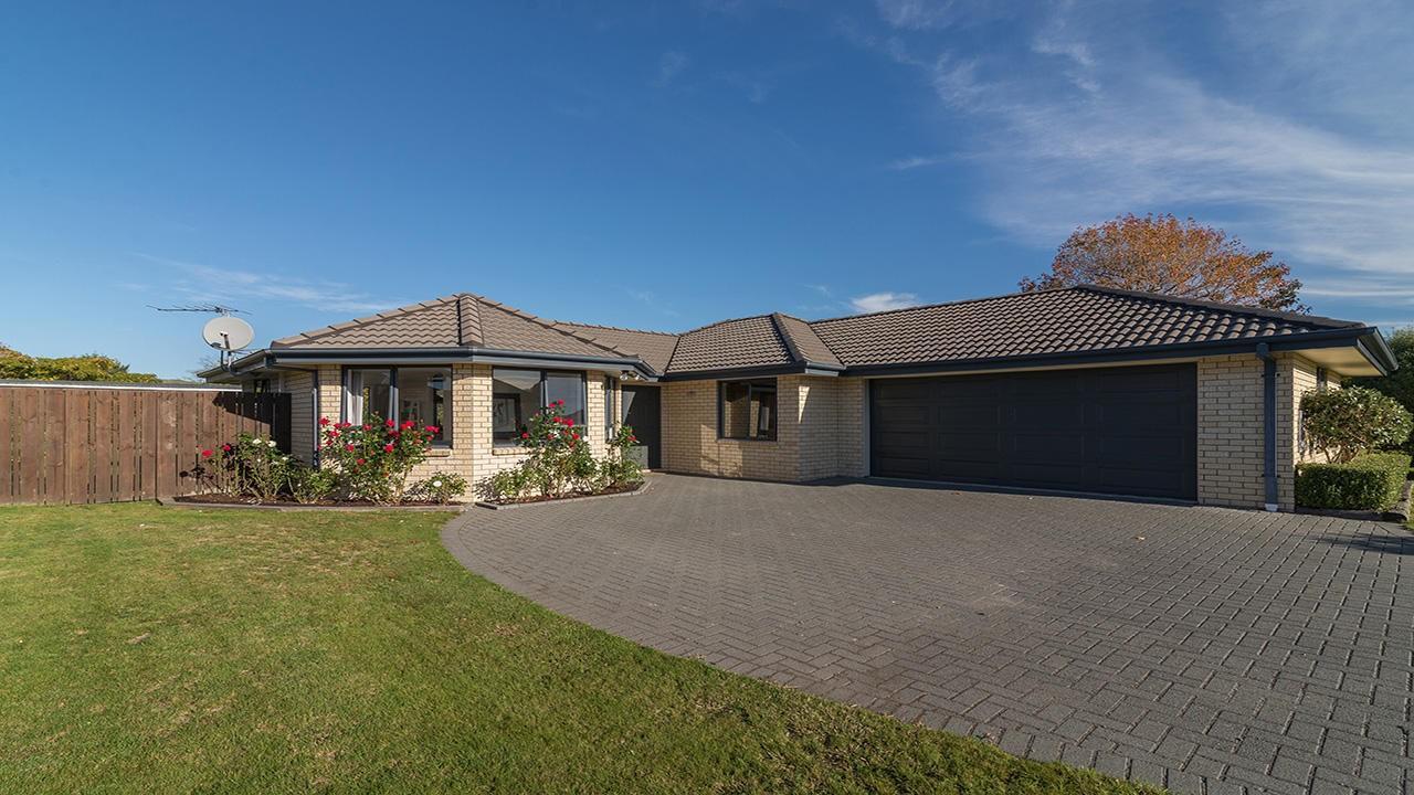 17 Stonebridge Park Drive, Holdens Bay, Rotorua