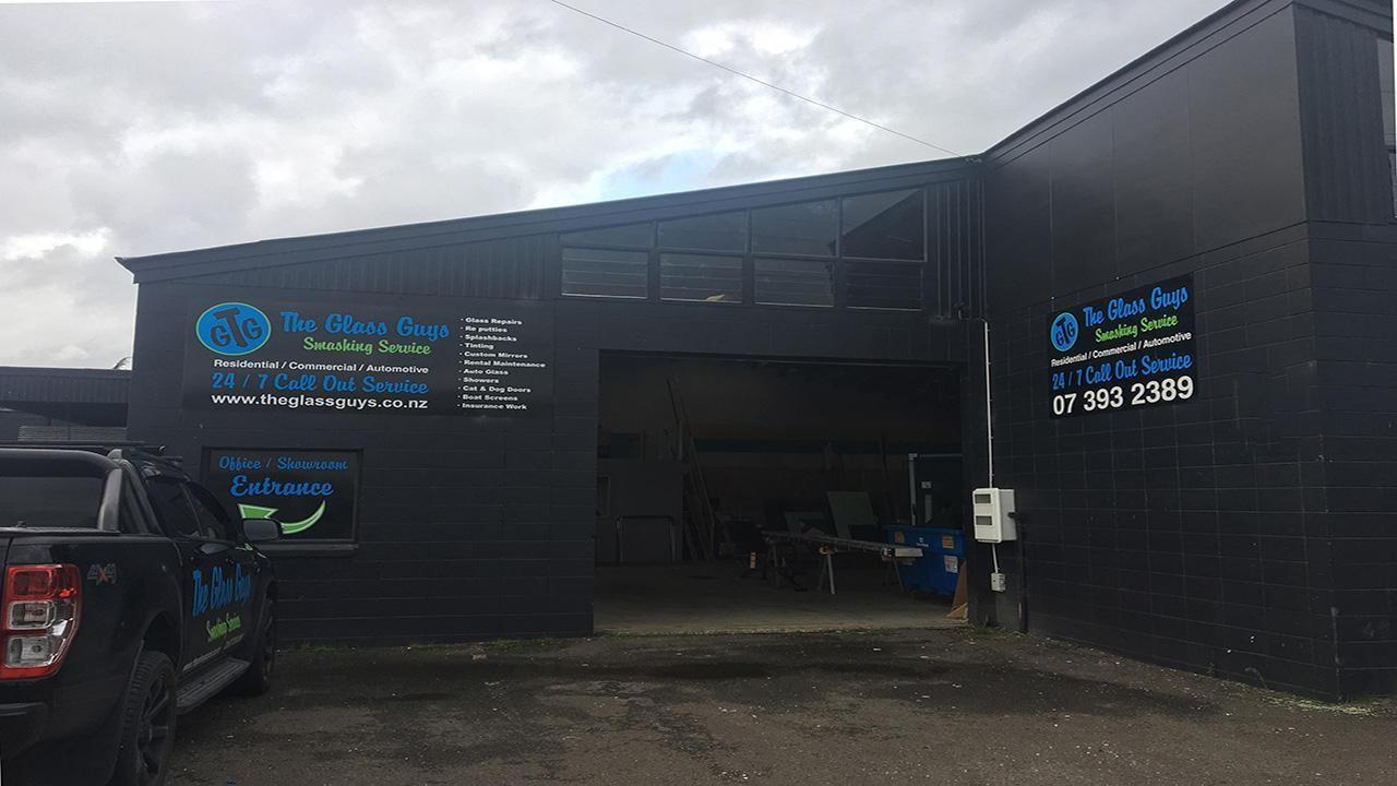 2-4C White Street, Fenton Park, Rotorua
