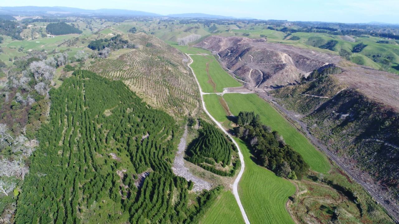 280 Mystery Valley Road, Paengaroa