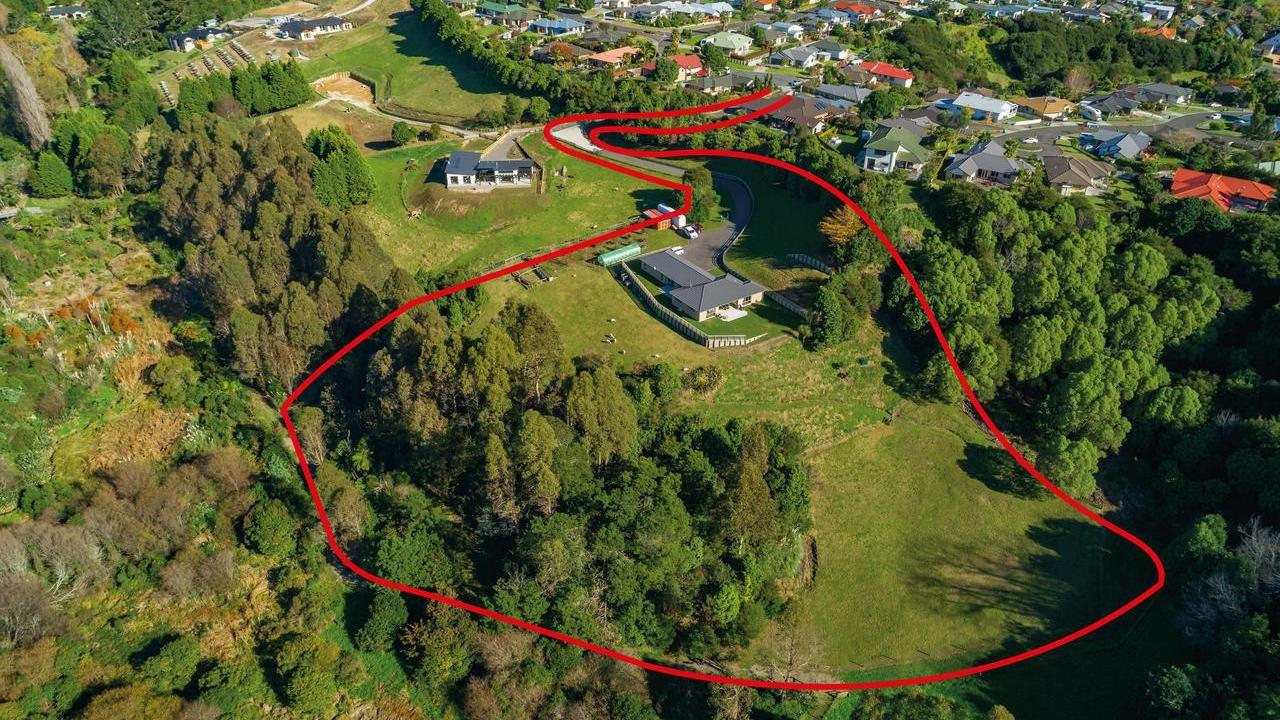 28C Maddison Place, Welcome Bay