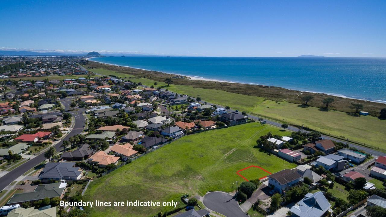 Lot 20 Huanui Close, Papamoa
