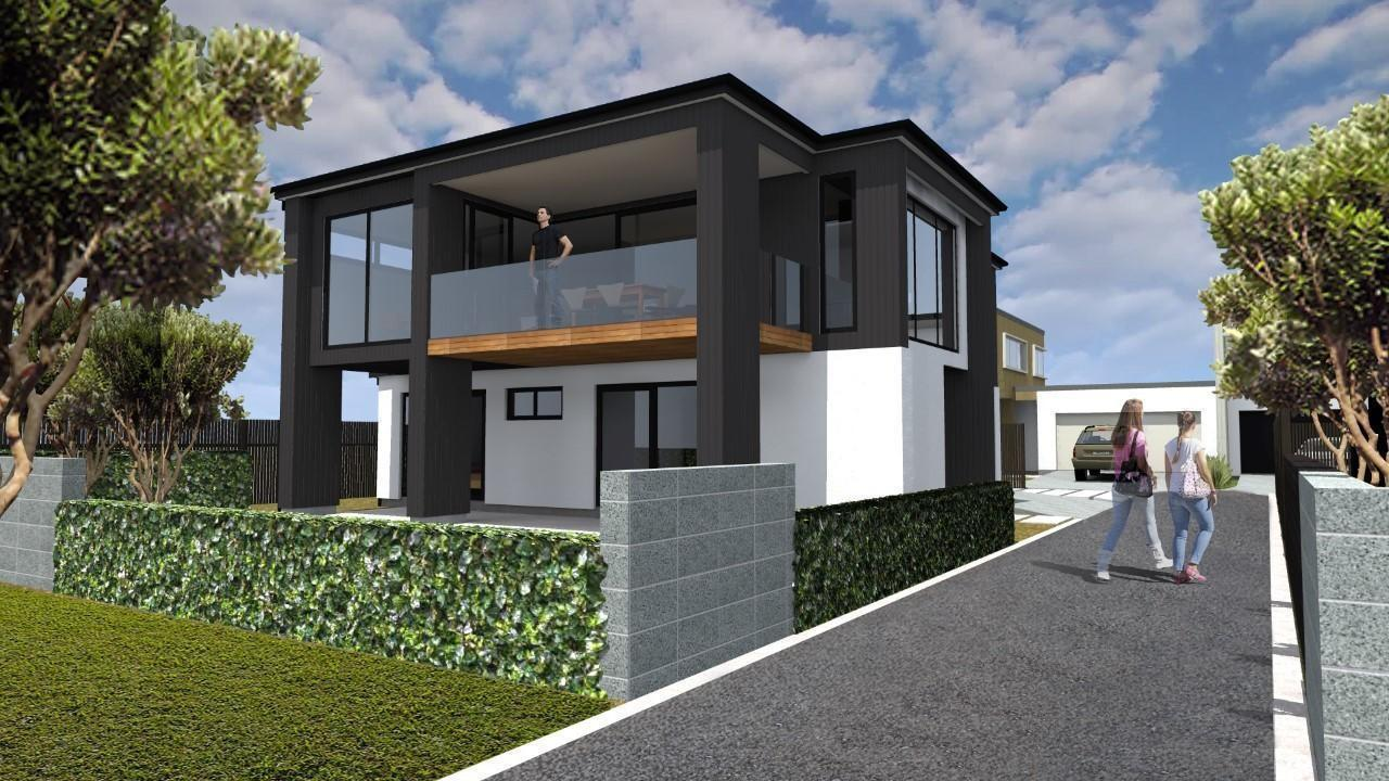 Lot 1 Huanui Close, Papamoa Beach