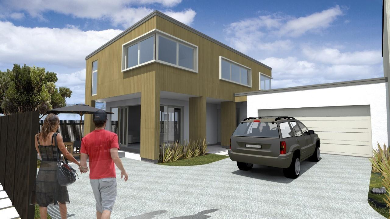 Lot 2 Huanui Close, Papamoa Beach