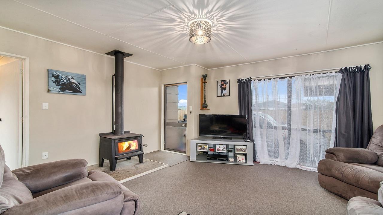 101B Taharangi Street, Koutu, Rotorua