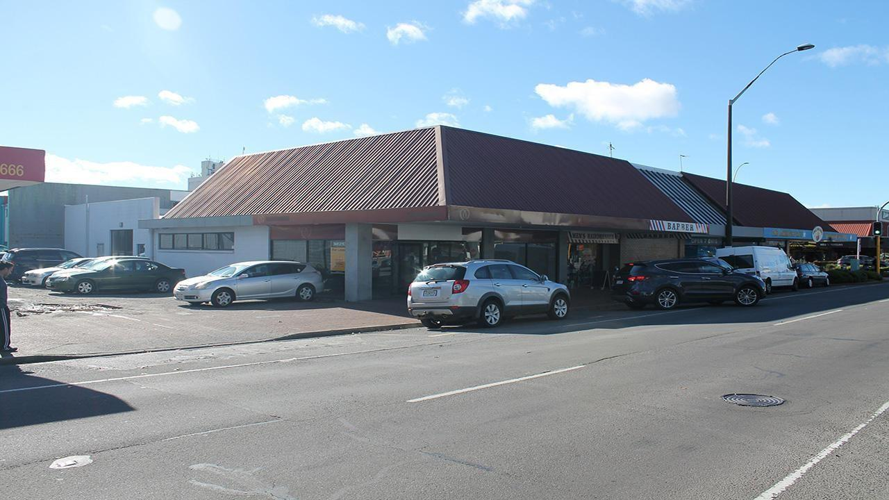1183 Amohau Street, Rotorua