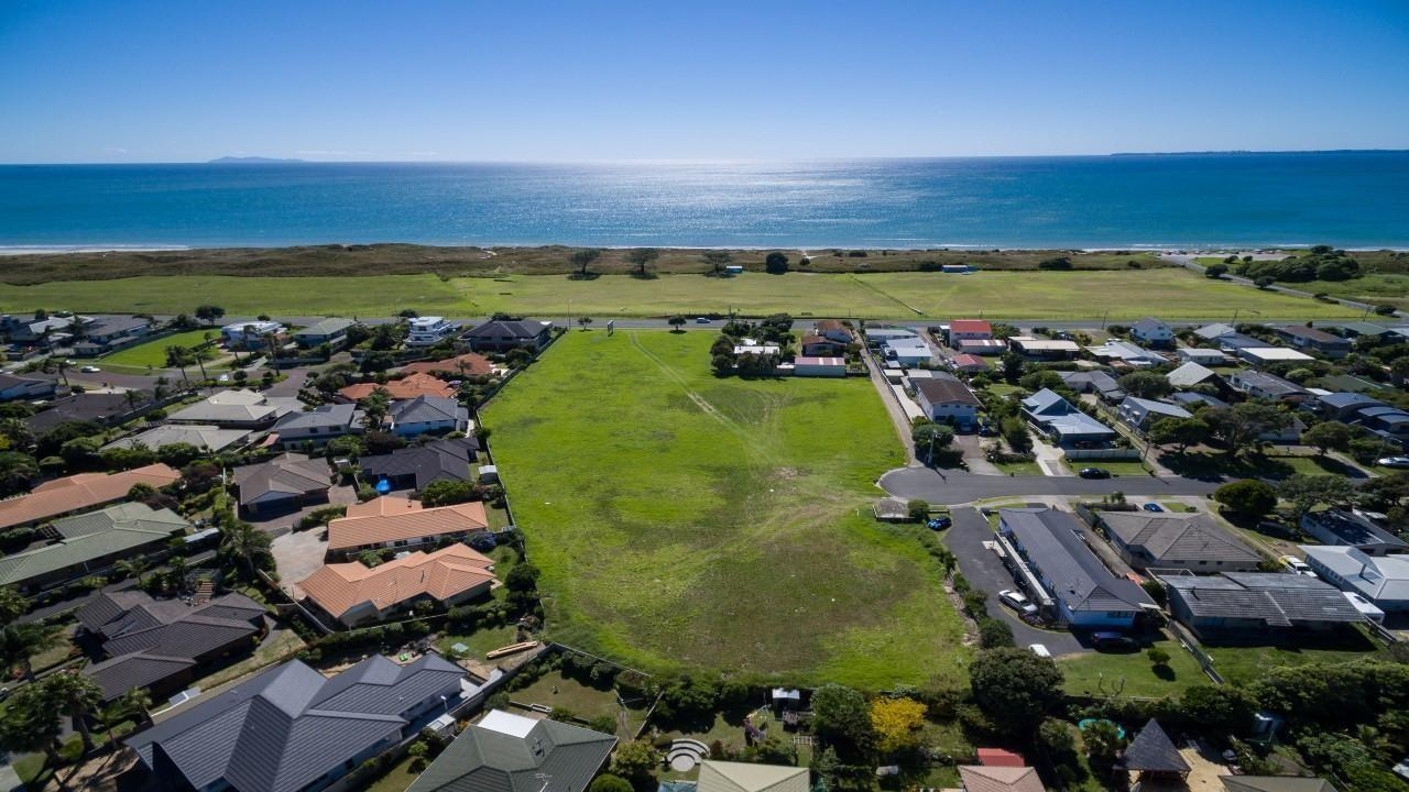 Lot 4 Huanui Close, Papamoa