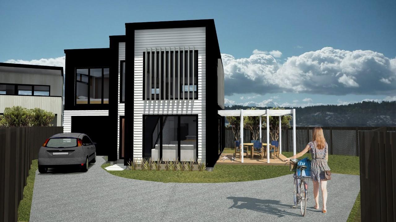 Lot 5 Huanui Close, Papamoa Beach