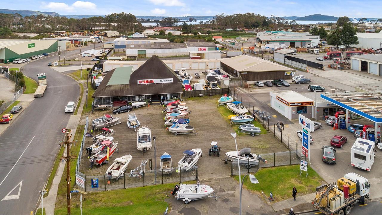 236 Te Ngae Road and 5 Hamiora Place, Ngapuna, Rotorua
