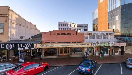 1151 Arawa Street, Rotorua Central, Rotorua