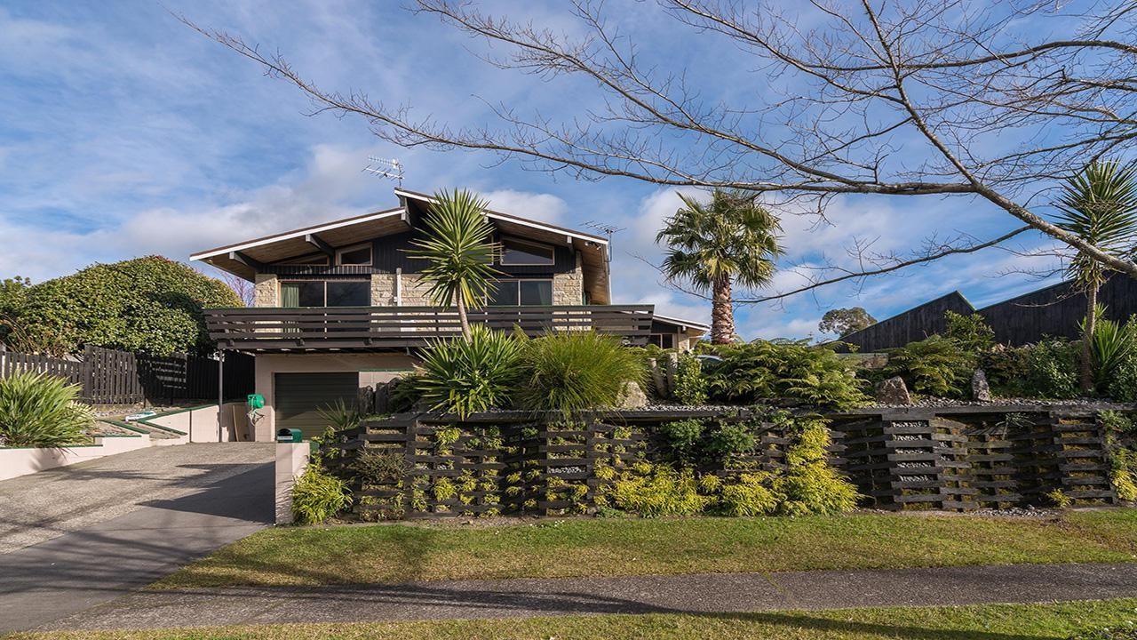 65 Pegasus Drive, Sunnybrook, Rotorua