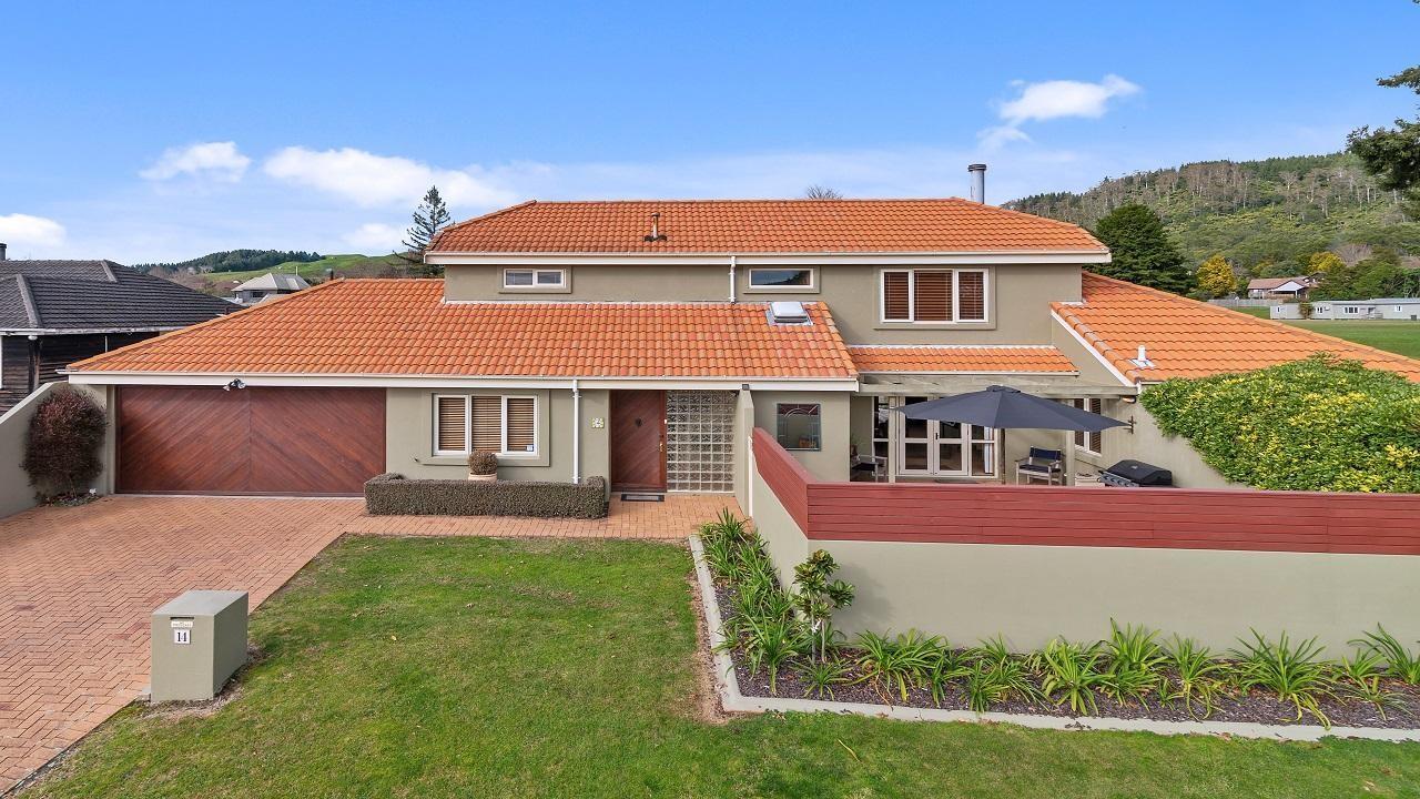 14 Selywn Road, Lynmore, Rotorua