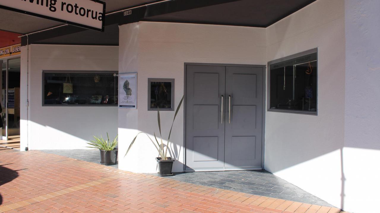 1144 Hinemoa Street, Rotorua Central