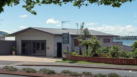 21 Lake Road, Ohinemutu, Rotorua