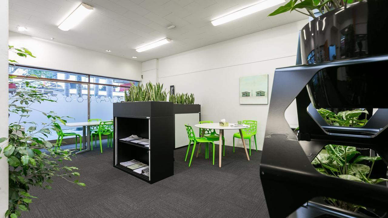 23/44 Grey Street (Piccadilly Arcade), Tauranga Central