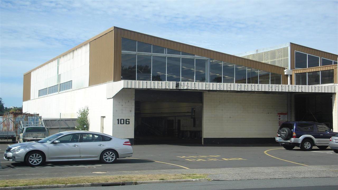 106 Birch Avenue, Judea, Tauranga