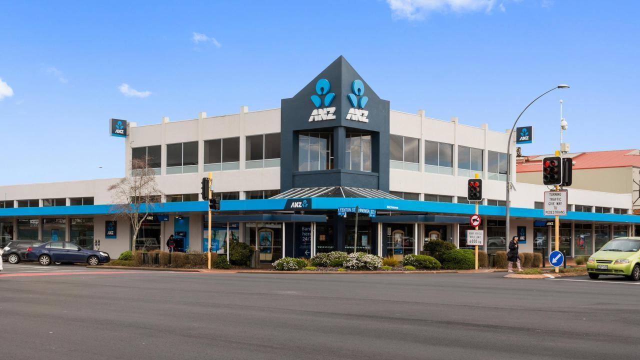 1251 Fenton Street, Rotorua Central, Rotorua