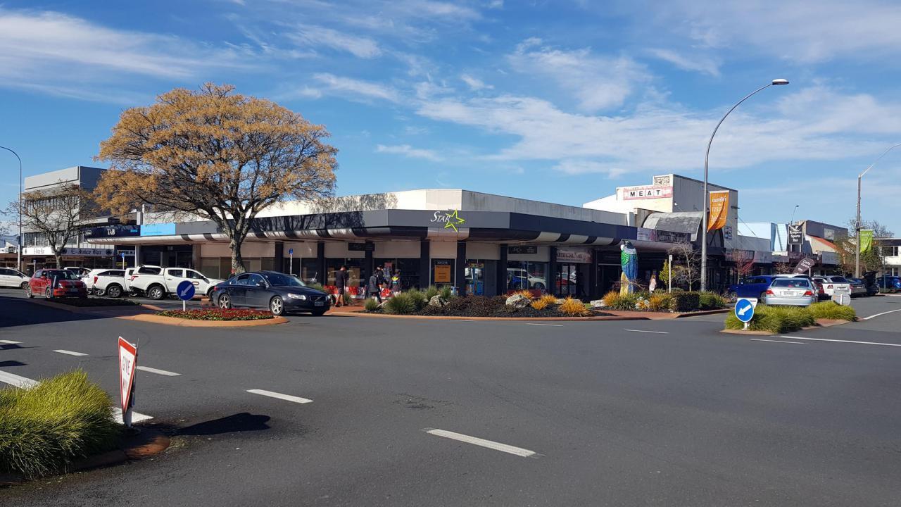 1154 Eruera Street, Rotorua Central