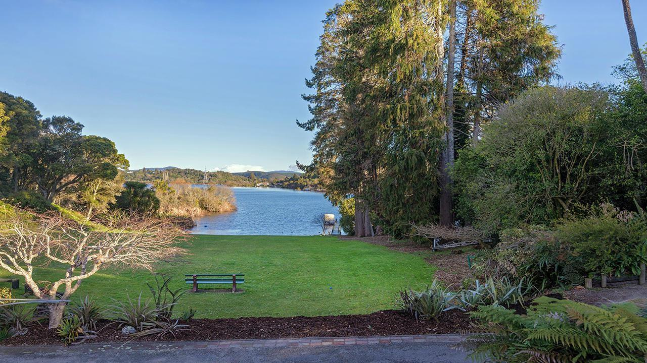 155F Okere Road, Lake Rotoiti, Rotorua