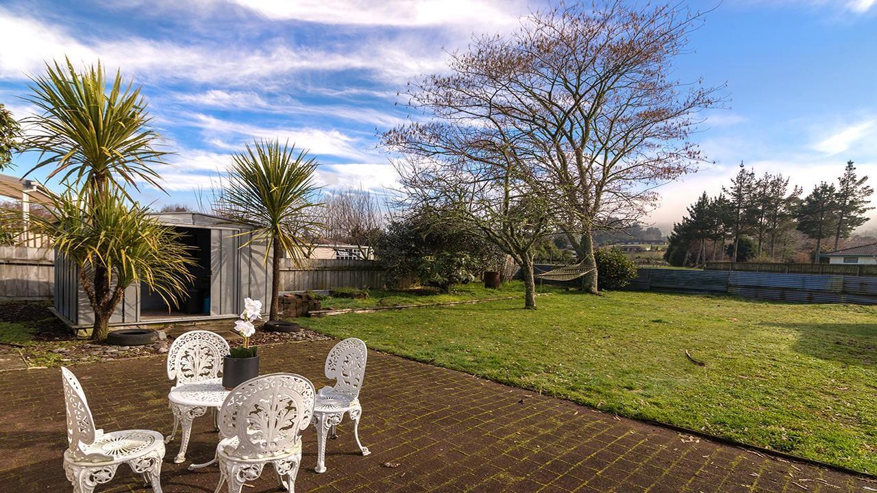 565 Hamurana Road, Hamurana, Rotorua