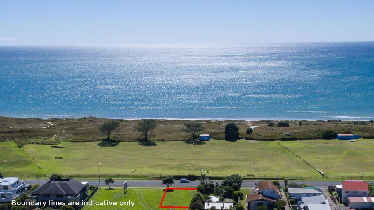 Lot 15/462 Papamoa Beach Road, Papamoa