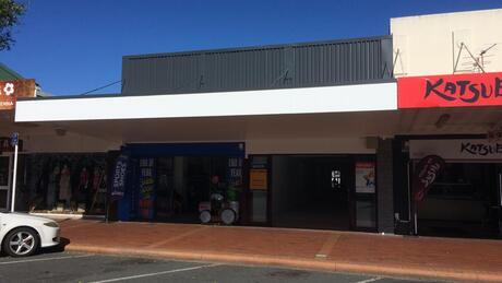 1291 Tutanekai Street, Rotorua Central