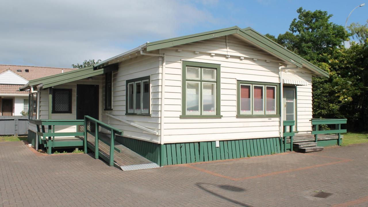 212 Old Taupo Road, Hillcrest, Rotorua