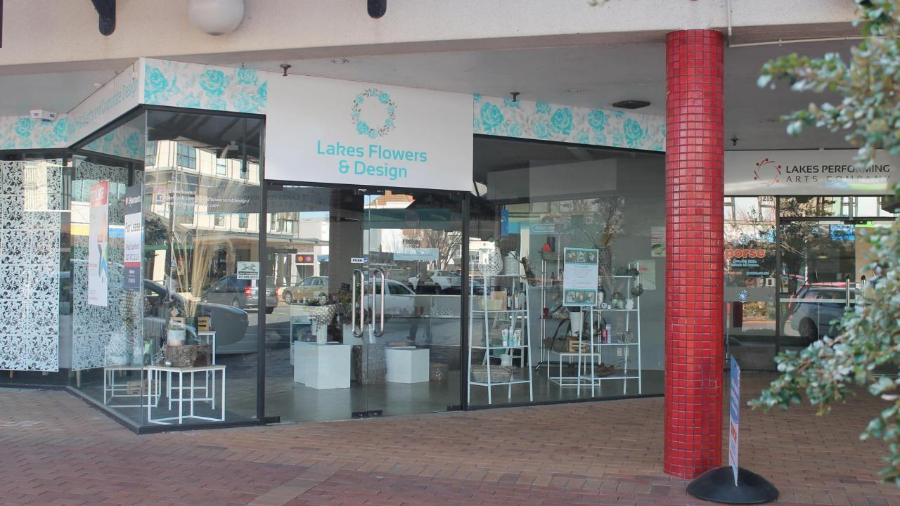 1211 Hinemoa Street, Rotorua Central, Rotorua
