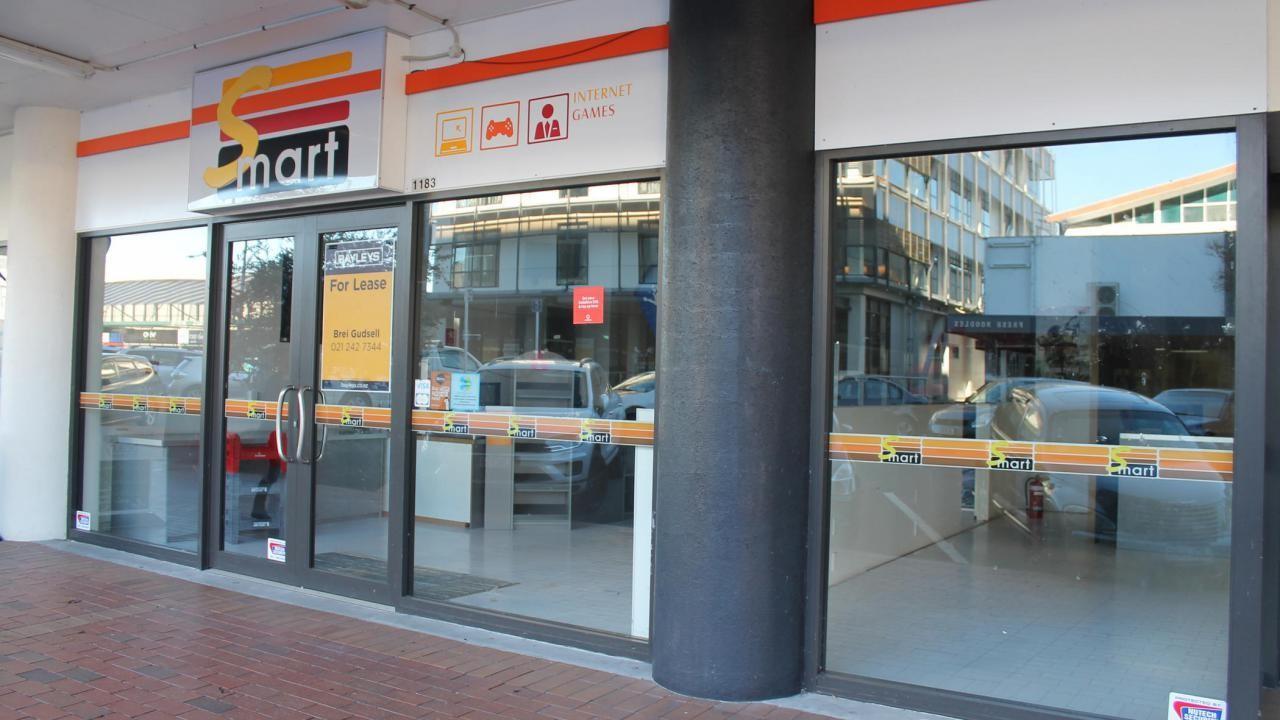 1183 Hinemoa Street, Rotorua Central, Rotorua