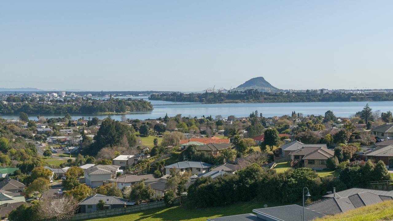 56 Estuary Road, Welcome Bay, Tauranga