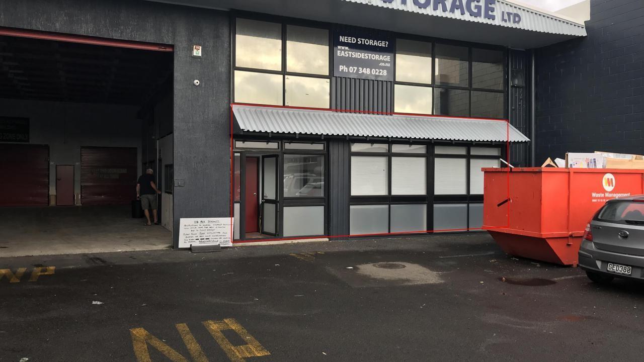 78 White Street, Fenton Park, Rotorua