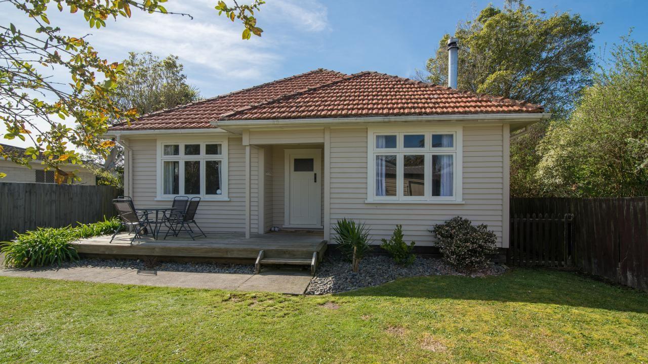 16B James Street, Rotorua Central