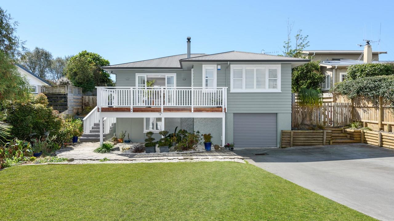 111 Ranch Road, Mount Maunganui