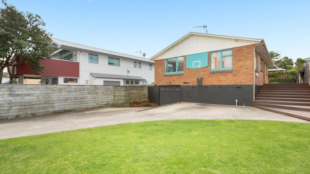 45 Valley Road, Mt Maunganui