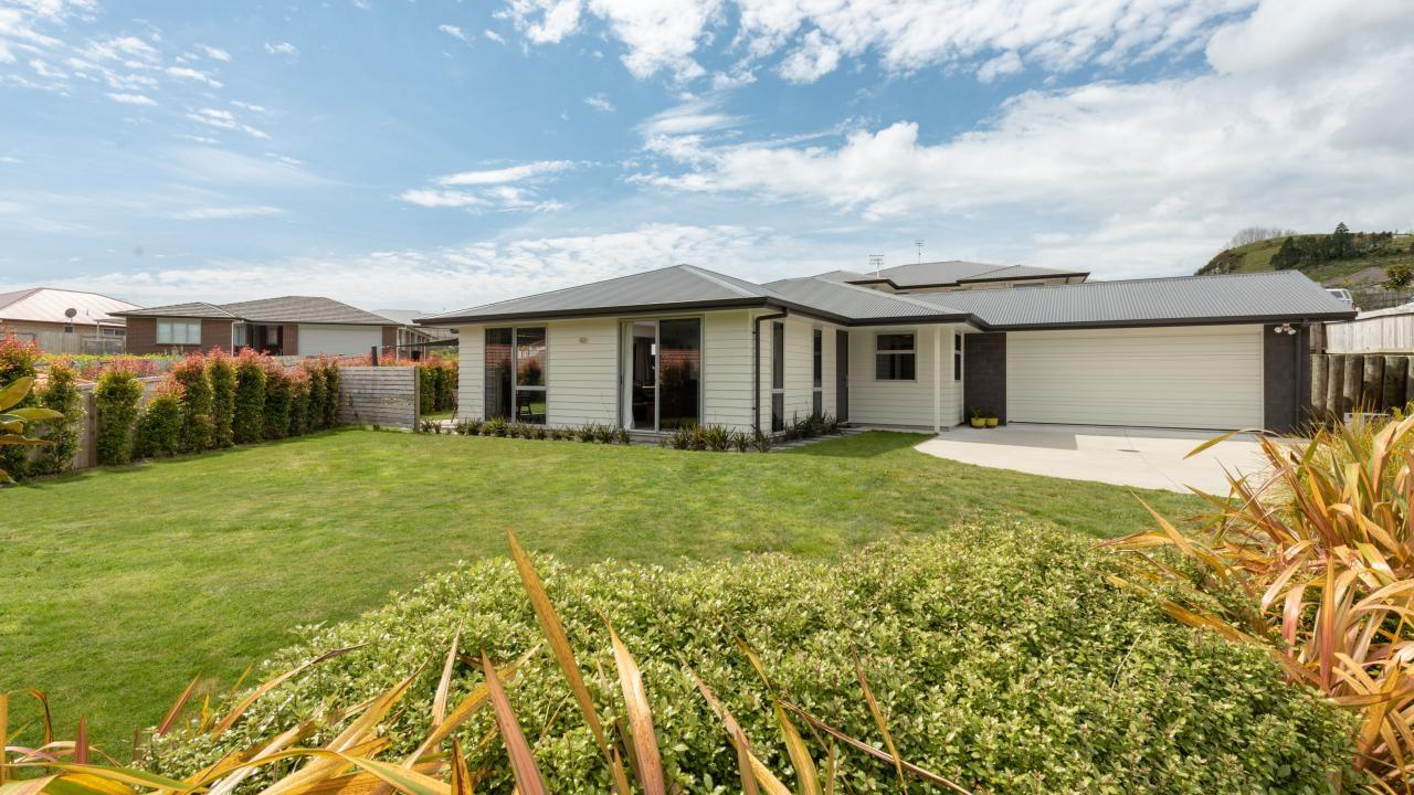 121 Ballintoy Park Drive, Welcome Bay