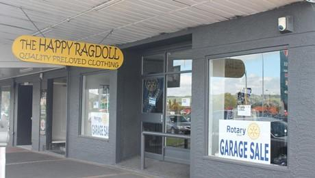 1301 Amohau Street, Rotorua Central, Rotorua