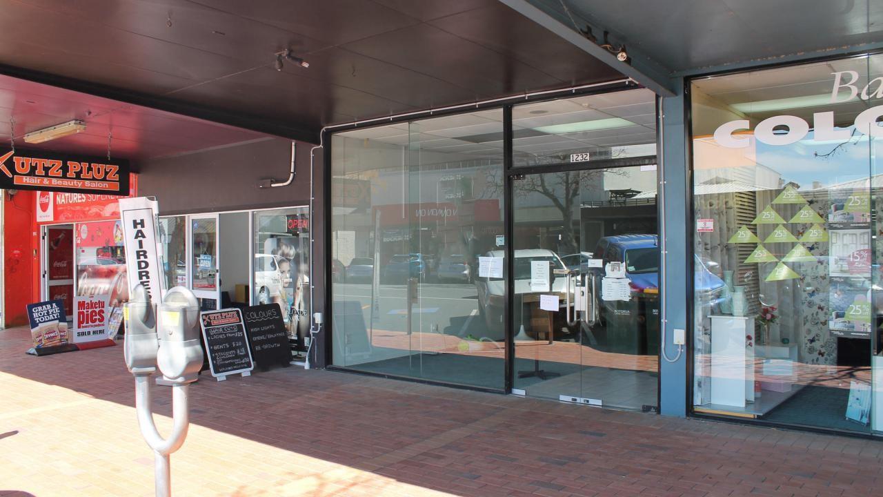 1232 Eruera Street, Rotorua Central, Rotorua