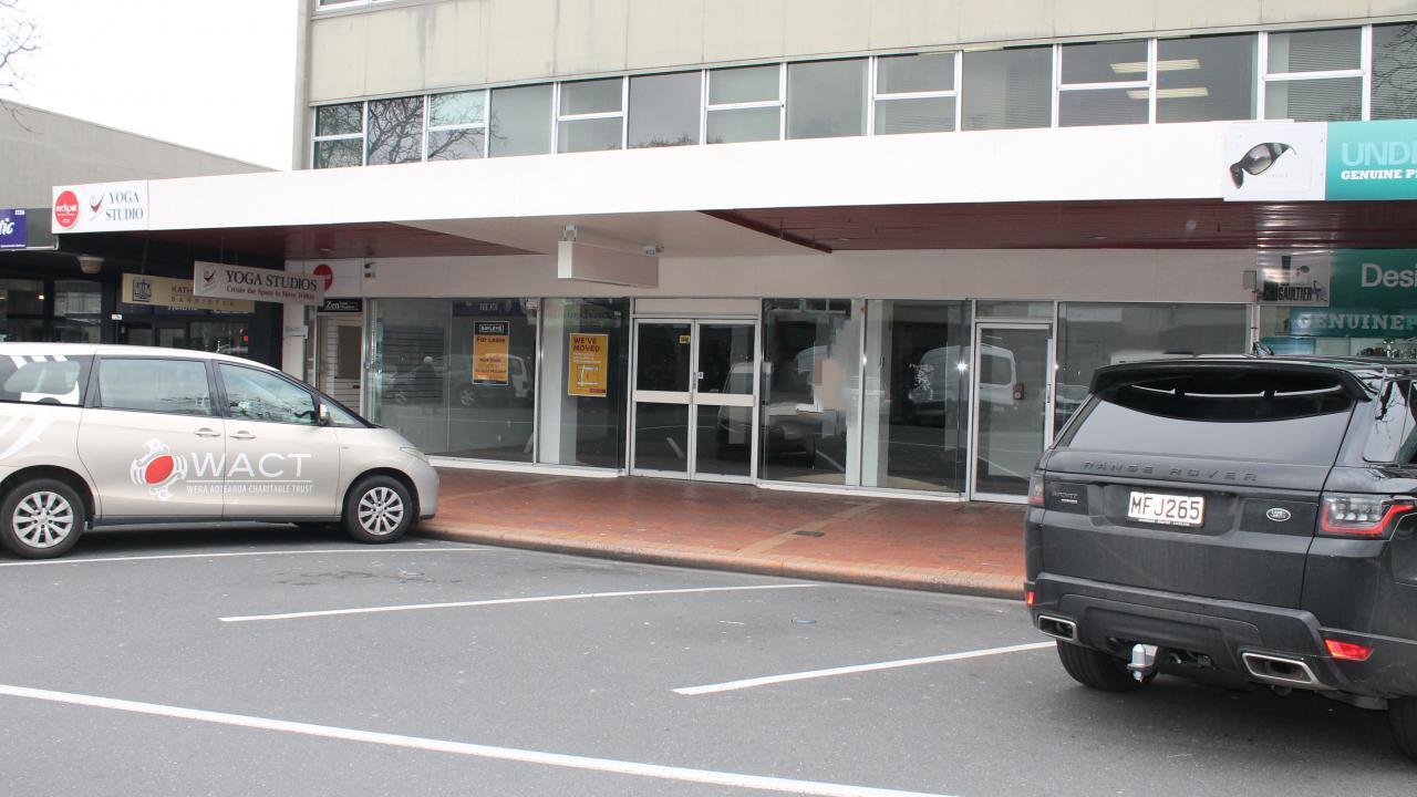 1160 Pukuatua Street, Rotorua Central