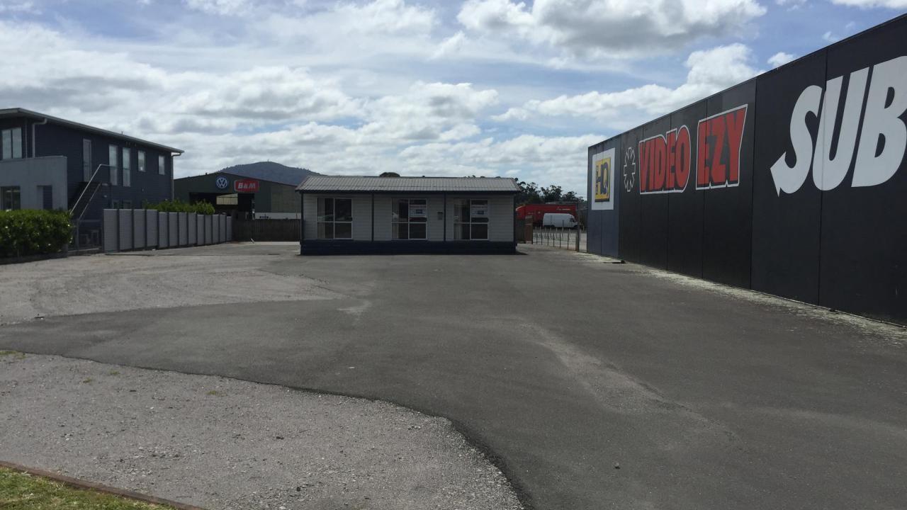 286 Te Ngae Road, Ngapuna, Rotorua