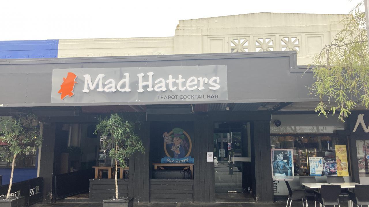 4 and 5/20 Hood Street, Hamilton Central