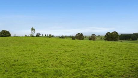 511 Otorohanga Road, Te Awamutu