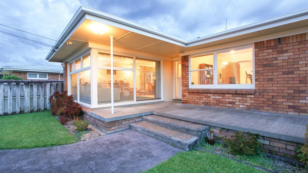 102 Comries Road, Chartwell