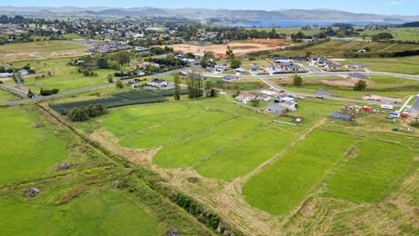 102a Travers Road, Te Kauwhata