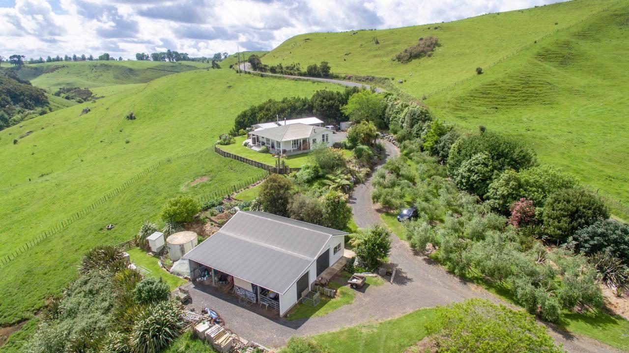 235 Whatauri Road, Te Awamutu