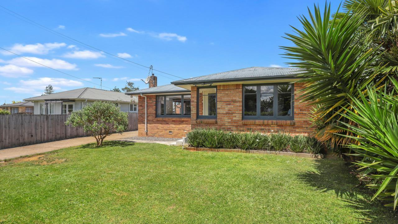 28 Tomin Road, Glenview