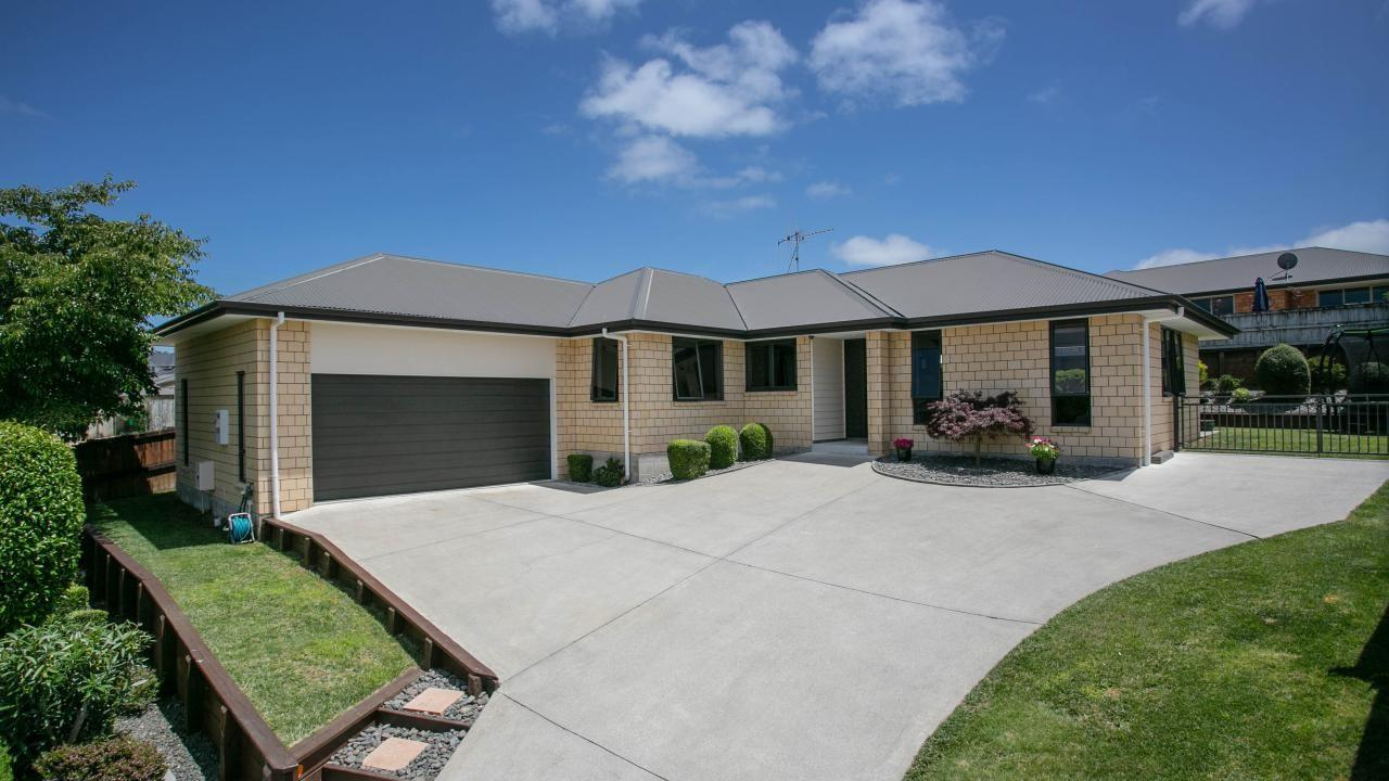 6 Eliza Place, Grandview Heights, Grandview Heights